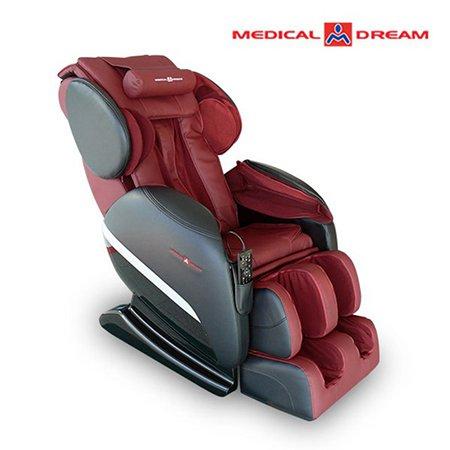 헬스케어 로봇 안마의자 KMD-53355