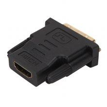 펠로우즈 HDMI to DVI 젠더 (98805)