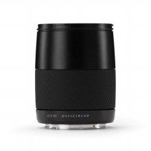 Hasselblad XCD 3,2/90mm Lens 렌즈
