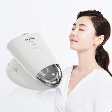 레이킨 초음파 고주파 피부관리기 / 홈케어 미용기기