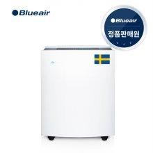 블루에어 공기청정기 BLUEAIR-605PA-S (클래식 605PA) [93.8m² / 시간당 5회 공기순환]