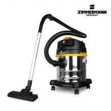 업소용 청소기 ZMC-3000 (30L)