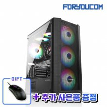 AMD R5-3500X/RAM 8G/SSD 240G/GTX1660 / 조립컴퓨터PC