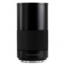 Hasselblad XCD MACRO 3,5/120mm Lens 렌즈