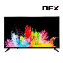 109cm 4K UHD LED TV / UX43G [택배배송 자가설치]