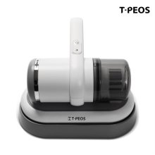[비밀특가] [해파필터 4개 증정] 무선 침구청소기 TVC-3000