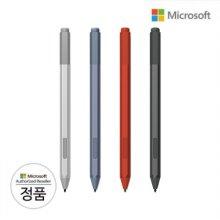 Surface Pro 터치펜 [파피레드]