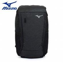 미즈노 73DM920003 배드민턴 스포츠백팩