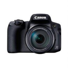 파워샷 PS-SX70 HS하이엔드 카메라[블랙]