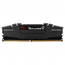 DDR4 32G PC4-25600 CL16 RIPJAWS V VK (32Gx1)