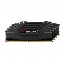 DDR4 128G PC4-25600 CL16 RIPJAWS V VK (32Gx4)