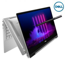 Inspiron 13 7391 D001I7391003KR 2in1 노트북