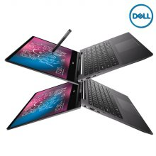 Inspiron 13 7391 D001I7391007KR 2in1 노트북