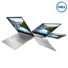 Inspiron 15 7591 D001I7591002KR 2in1 노트북