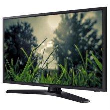 [2% 할인]T24H310 59.8cm 소형 LED TV 광시야각