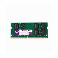 Ramonster 노트북 DDR4 8G PC4-21300 메모리