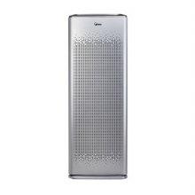 마스터S 공기청정기 AMSH993-JSK [99m²/듀얼 에어제트/슈퍼청정모드/마이크로집진필터/하이마트 바로배송]