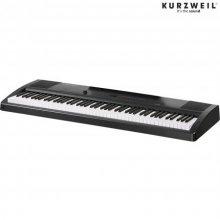 [히든특가] 커즈와일 디지털피아노 MPS20