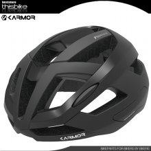 [카머] 피엔자 헬멧