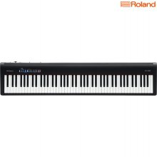 롤랜드 디지털피아노 FP-30