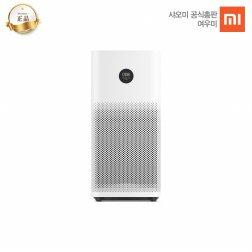 미에어 3H 공기청정기 MIAIR3H