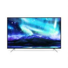 [지역한정]102cm FHD TV L40D2900 (벽걸이형)
