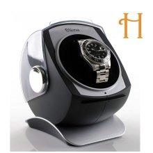 싱글 와치와인더 G083-슬라이드커버 신형 시계보관함 하이덴