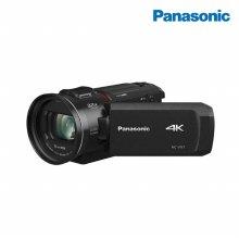 파나소닉 HC-VX1 4K 캠코더