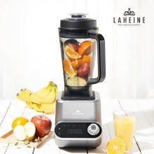[행사모델]올인원 가열식 초고속블렌더 믹서기 2L LHHB-8000G