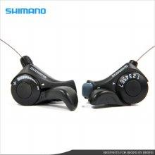 [SHIMANO] 시마노 SL-TX30 썸쉬프트 변속레버