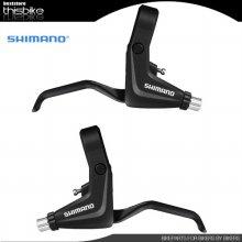 [SHIMANO] 시마노 BL-T4000 브레이크 레버