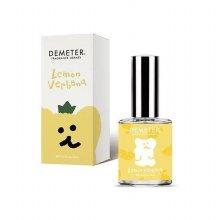 [데메테르] 푸르츠보보 레몬 버베나 15ml