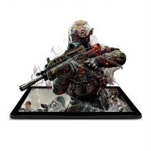 10형 안드로이드9.0 누구나 손쉽게 갓성비 태블릿PC 레전드EZ+