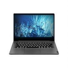 [사운드바 증정] 레노버 10세대 노트북 S340-14IIL-i5-G 플래티넘 그레이