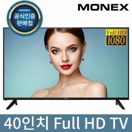 101cm FHD LED TV / M4012S