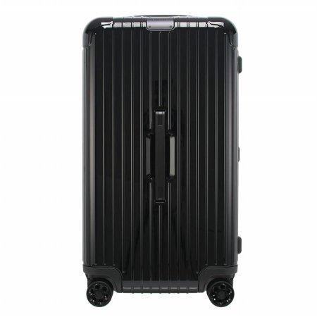 [국내배송] 리모와 에센셜 트렁크 75모델 29 블랙 (83275624)
