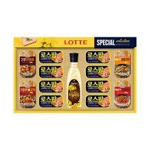 로스팜 스페셜 3호 선물세트 [대량구매 청구할인+상품권 증정+개별 무료배송]