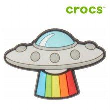 [크록스정품] 크록스 지비츠 /HQ- 10007398 / UFO