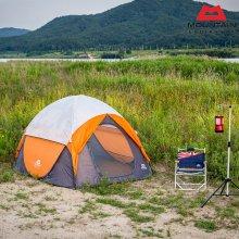 [마운틴이큅먼트] 팰리스 팝업 텐트