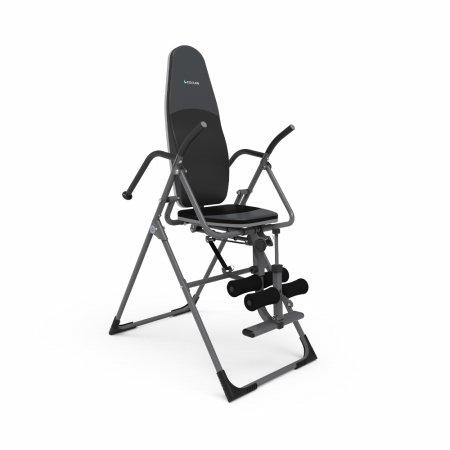 의자거꾸리 허리편한 안전꺼꾸리 각도조절