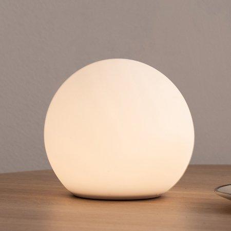 멜랑 충전식 LED 무드등 SL-A01