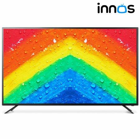 81cm LED FHD TV / E3201FC [스탠드형 자가설치]