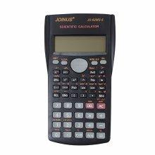 [조이너스] (당일배송) 공학용 계산기 JS-82MS-A 전자 계산기