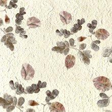 (낱장)한지로 한지 색한지 포장지-꽃잎지 05번
