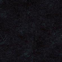 (낱장)한지로 한지 색한지 포장지-운용지 (6)검정