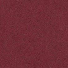 (낱장)한지로 한지 색한지 포장지-색한지 (35)가지
