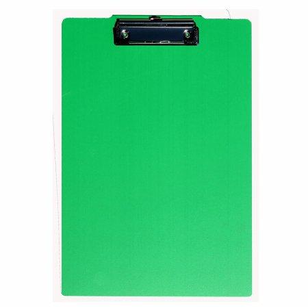 파티션 클립보드 A4 60mm 다용도걸이 서류철_녹색