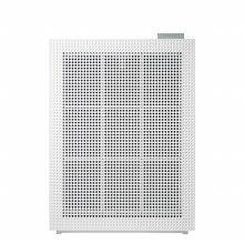 공기청정기 AP-1019C [33m² / 3단계 필터시스템 / 스마트 청정]