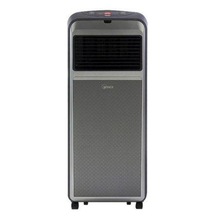 업소용 온풍기 PTC히터