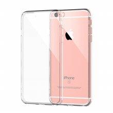 1+1 푸딩 투명 젤리 케이스 갤럭시노트9(N960)